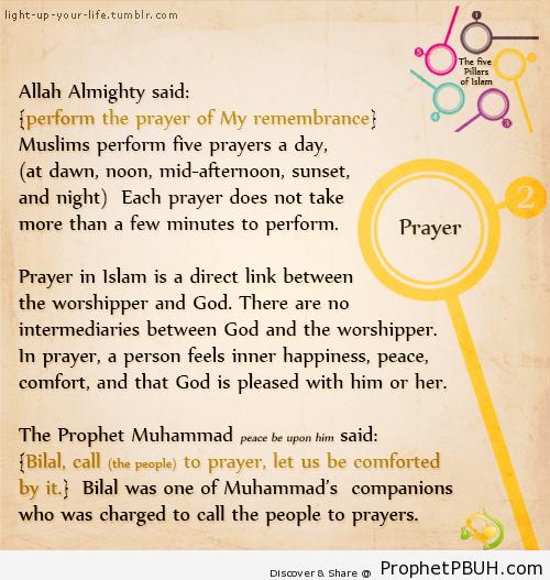 Islamic Quotes, Hadiths, Duas via Tumblr (1)