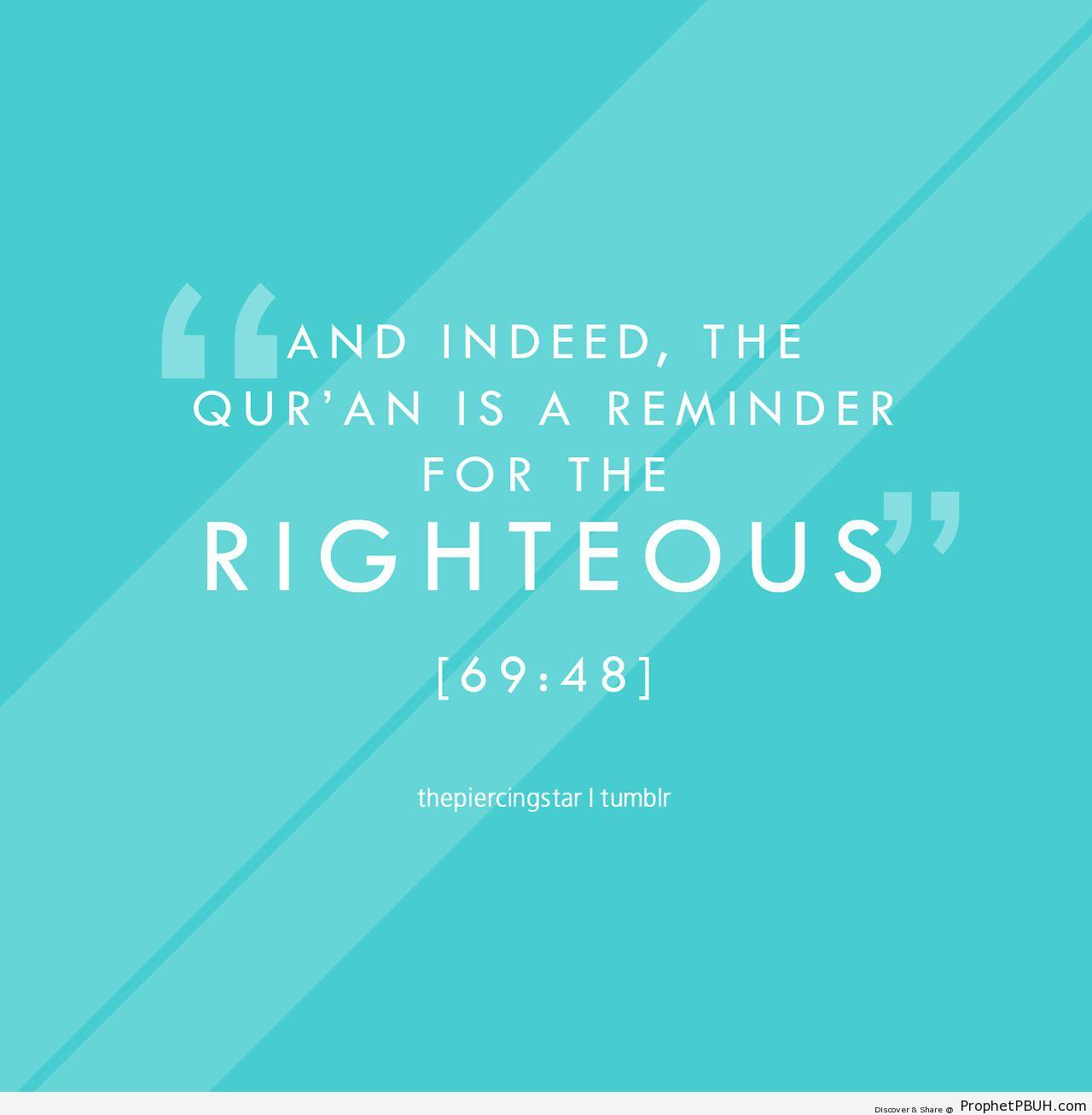 Reminder - Islamic Quotes, Hadiths, Duas-001