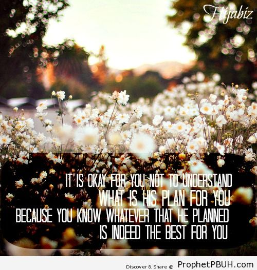 You know indeed.. it is He who is the... - Islamic Quotes, Hadiths, Duas