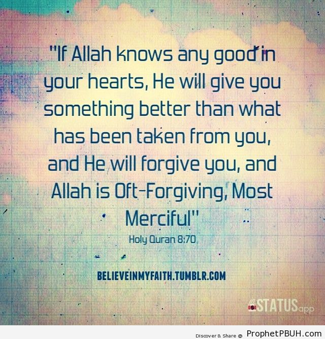believeinmyfaith-  #Him #quran #mostmerciful... - Islamic Quotes, Hadiths, Duas