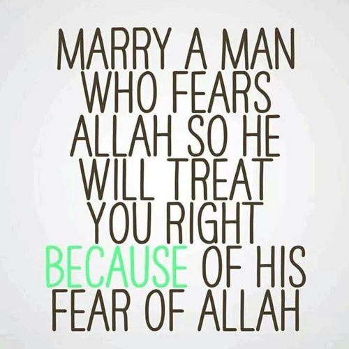 islamic quote on marriage prophet pbuh peace be upon him