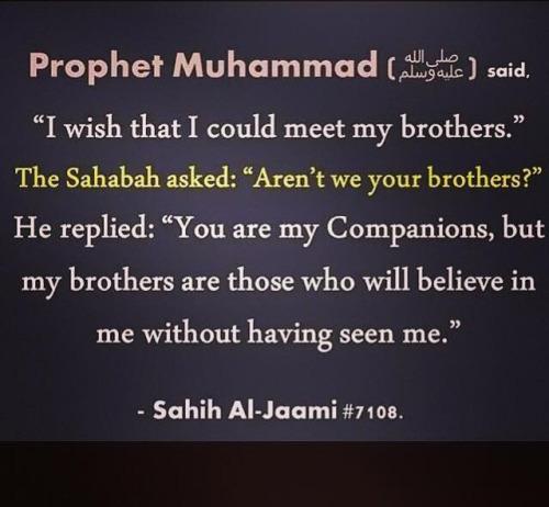 Prophet Muhammad Sallahu Alaihe Wasalam