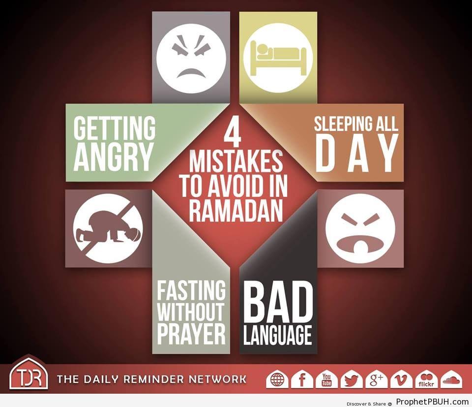 4-mistakes-to-avoid-in-ramadan