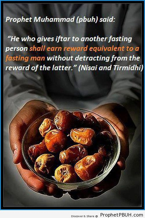 quotes-about-ramadan