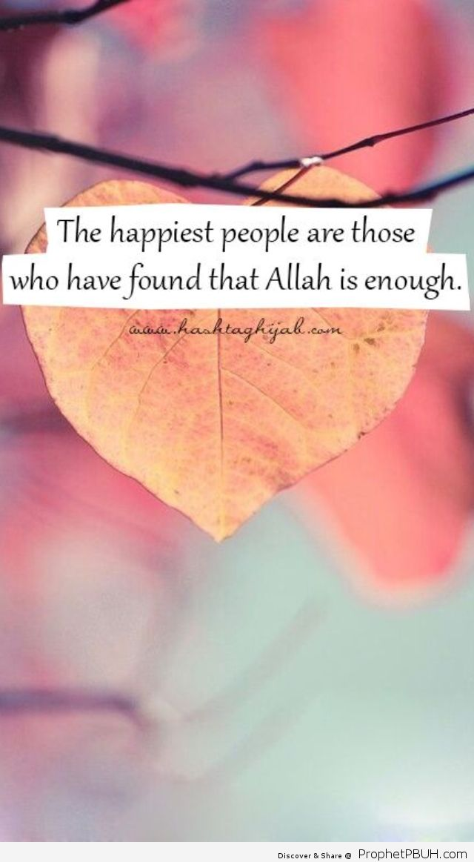 Words Alhamdulilah ya rab _3