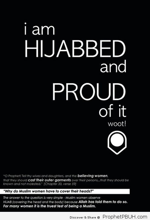 im hijabed and proud of it