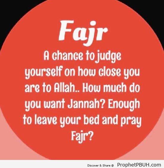 Islamic Quotes 5.
