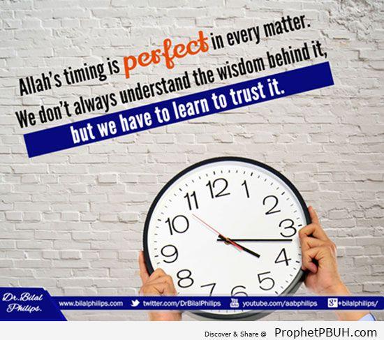 Islamic Quotes 6.