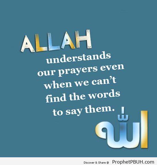 Islamic Quotes 7.