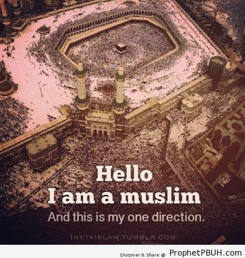 #Allah #Almighty Subhanahu wa taala... - Islamic Quotes, Hadiths, Duas