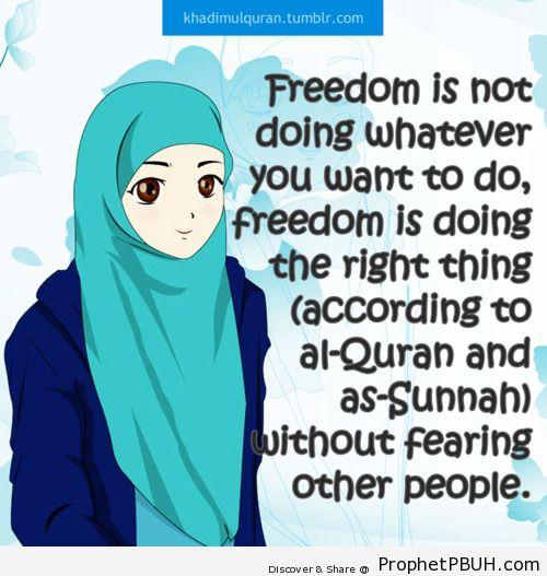 Islamic Quotes, Hadiths, Duas-032