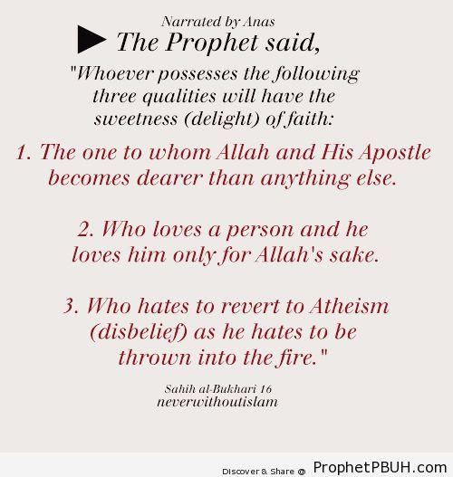Islamic Quotes, Hadiths, Duas via Tumblr (10)