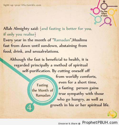 Islamic Quotes, Hadiths, Duas via Tumblr (2)