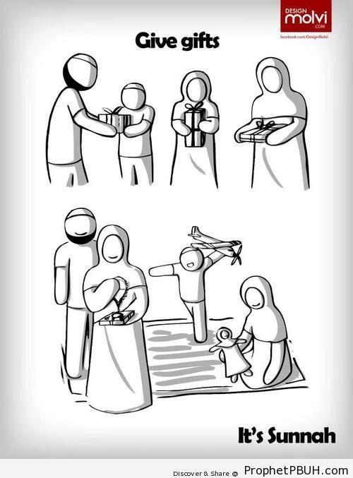 Islamic Quotes, Hadiths, Duas via Tumblr (4)
