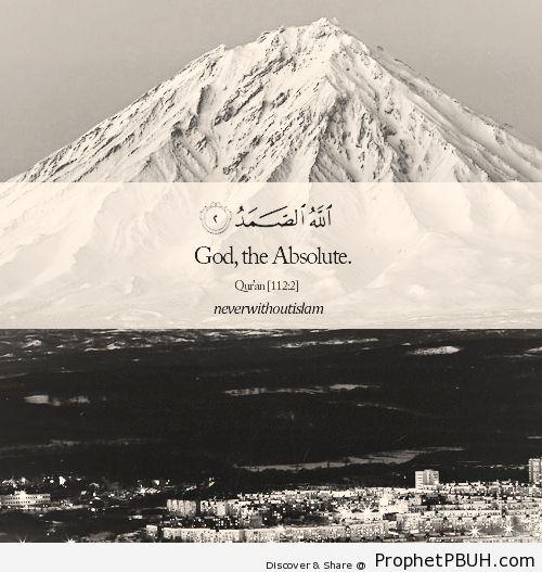 Islamic Quotes, Hadiths, Duas via Tumblr (9)