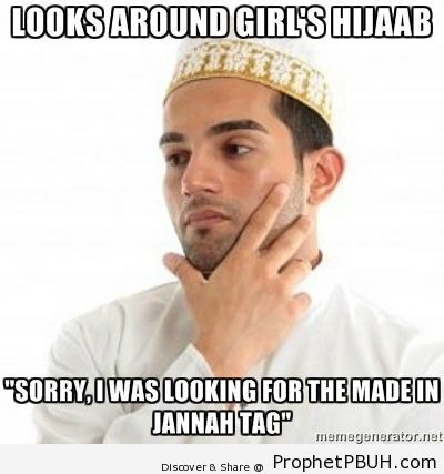 The Muslim marriage proposal seeker - Islamic Quotes, Hadiths, Duas