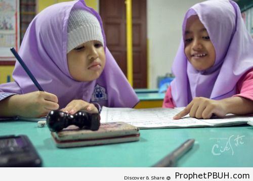 "The Prophet (s.a.w.s) has said-""Seeking knowledge... - Islamic Quotes, Hadiths, Duas"