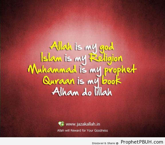 keciks-  ALLAHUAKBAR!!! peace for GAZA… - Islamic Quotes, Hadiths, Duas-001