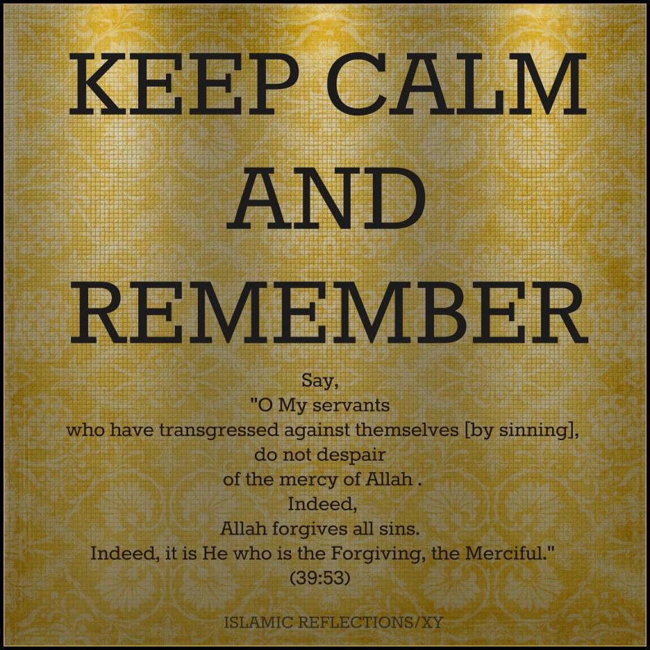 Allah swt forgives all sins.