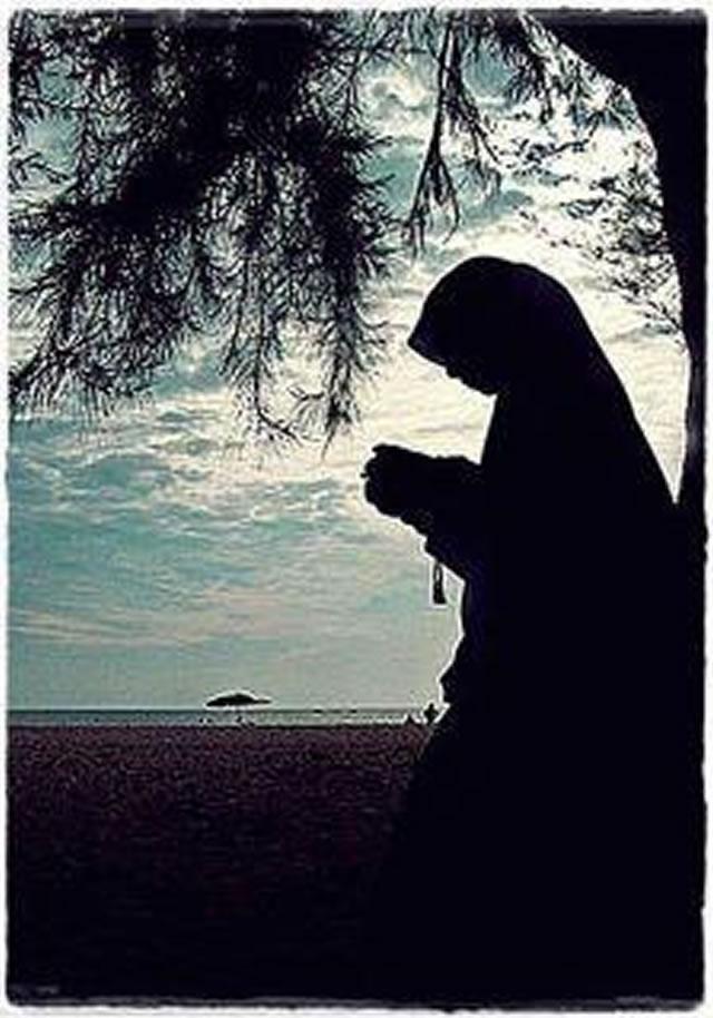 Keep Smiling , Its Sunnah :)