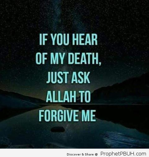 #Islam #islamicreminder