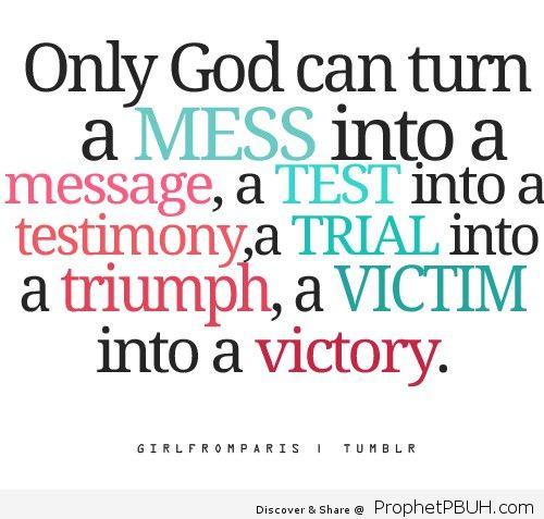 religious picture quotes _ Tumblr