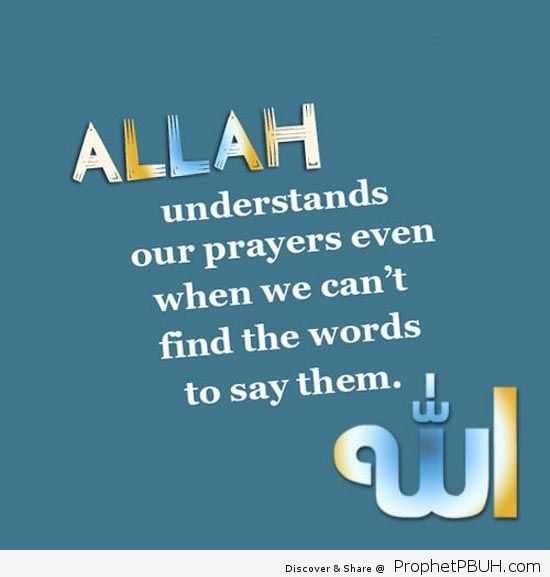 beautiful islamic quotes 3