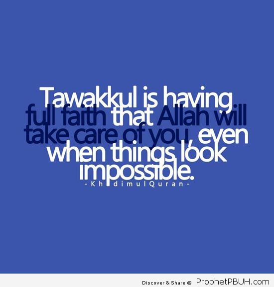 beautiful islamic quotes 4