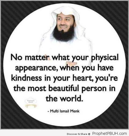 beautiful islamic quotes 7